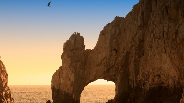 Snorkeling in Cabo San Lucas: The 5 Best Places to Go