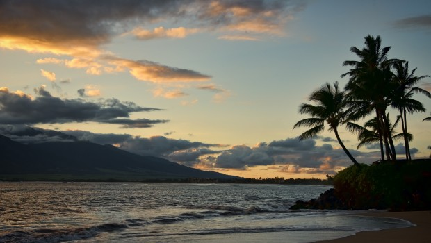Kayaking in Maui: 5 Places to Get You Going!