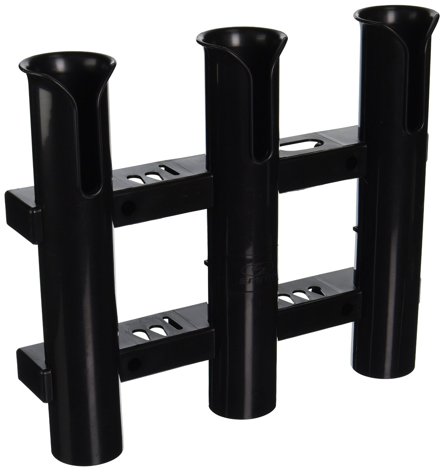 Smith Tournament 3 Rack Rod Holder Review