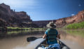 9 Secrets to Successful Canoe Camping Trips