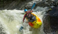 Is Kayaking Dangerous? 9 (Potentially Fatal) Hazards to Be Aware of